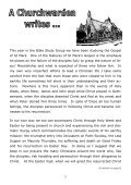 April 2012 edition (PDF 3.37MB) - The Church of St John The Baptist ... - Page 3