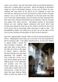 About St John's May 2012 - The Church of St John The Baptist ... - Page 4