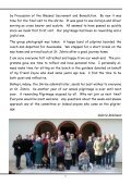 About St John's May 2012 - The Church of St John The Baptist ... - Page 7