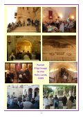 April 2009 edition (PDF 3.76MB) - The Church of St John The Baptist ... - Page 2