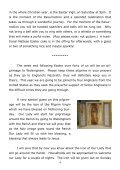 April 2009 edition (PDF 3.76MB) - The Church of St John The Baptist ... - Page 4