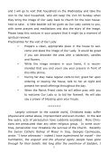 April 2009 edition (PDF 3.76MB) - The Church of St John The Baptist ... - Page 5