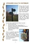 February 2010 - The Church of St John The Baptist, Sevenoaks - Page 2