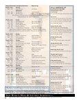 March 3, 2013 - Saint John The Evangelist - Page 2