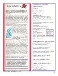 March 3, 2013 - Saint John The Evangelist - Page 3