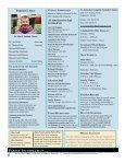 March 3, 2013 - Saint John The Evangelist - Page 4