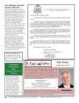 March 3, 2013 - Saint John The Evangelist - Page 6