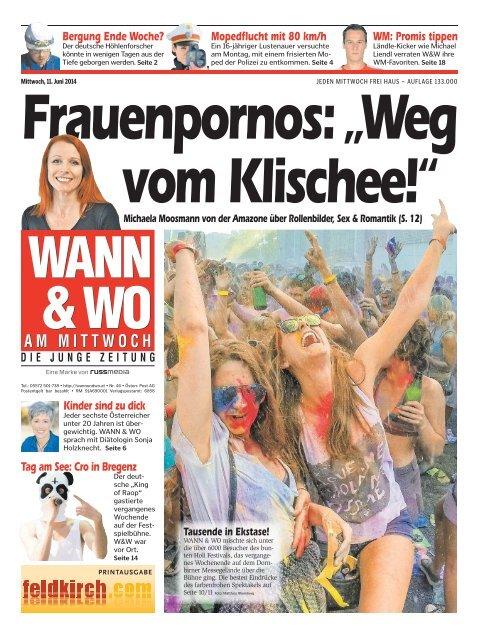 Fnfer-Gremium besttigt, 427.000 Euro Minus fr Austria