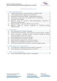 Newsletter_48_2011 - Bodensee Standortmarketing
