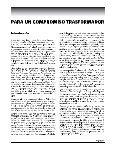 1. Relación entre diakonía y cate quesis . 22. Esquemas de diez ... - Page 3