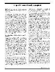 1. Relación entre diakonía y cate quesis . 22. Esquemas de diez ... - Page 4