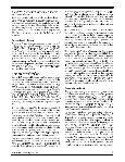 1. Relación entre diakonía y cate quesis . 22. Esquemas de diez ... - Page 5