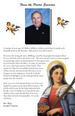 Her Death Freed Christianity From the Catacombs - Saint Lucy's ... - Page 2