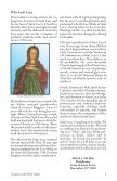 Her Death Freed Christianity From the Catacombs - Saint Lucy's ... - Page 3