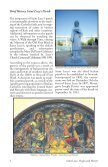 Her Death Freed Christianity From the Catacombs - Saint Lucy's ... - Page 4