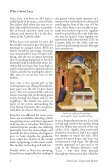 Her Death Freed Christianity From the Catacombs - Saint Lucy's ... - Page 6