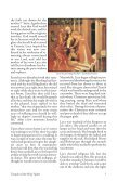 Her Death Freed Christianity From the Catacombs - Saint Lucy's ... - Page 7
