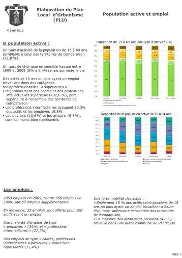 Tableaux de classement des emplois en cat gorie active - Grille adjoint administratif territorial ...