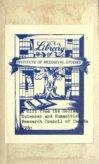 Bl. Raymund of Capua - Alabama Catholic Resources - Page 2