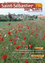 Téléchargez - Ville de Saint-Sébastien-sur-Loire