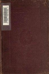 Untitled - Saints' Books