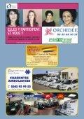 Télécharger le numéro 69 - Saint-Yrieix sur Charente - Page 2