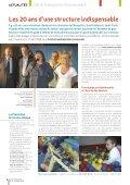 Télécharger le numéro 69 - Saint-Yrieix sur Charente - Page 4