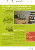 Télécharger le numéro 69 - Saint-Yrieix sur Charente - Page 5