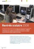 Télécharger le numéro 69 - Saint-Yrieix sur Charente - Page 6