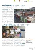 Télécharger le numéro 69 - Saint-Yrieix sur Charente - Page 7