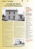 Télécharger le numéro 71 - Saint-Yrieix sur Charente - Page 2