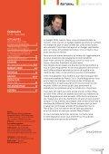 Télécharger le numéro 71 - Saint-Yrieix sur Charente - Page 3