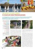 Télécharger le numéro 71 - Saint-Yrieix sur Charente - Page 4