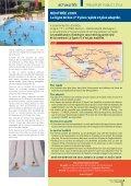 Télécharger le numéro 71 - Saint-Yrieix sur Charente - Page 5