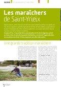 Télécharger le numéro 71 - Saint-Yrieix sur Charente - Page 6