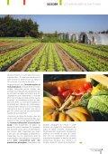 Télécharger le numéro 71 - Saint-Yrieix sur Charente - Page 7