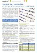Télécharger le numéro 75 - Saint-Yrieix sur Charente - Page 2