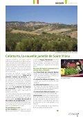 Télécharger le numéro 75 - Saint-Yrieix sur Charente - Page 5