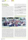Télécharger le numéro 75 - Saint-Yrieix sur Charente - Page 6