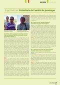 Télécharger le numéro 75 - Saint-Yrieix sur Charente - Page 7