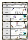 10-12 ans - Saint-Yrieix sur Charente - Page 2