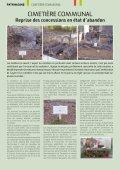 Télécharger le numéro 72 - Saint-Yrieix sur Charente - Page 2