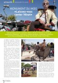 Télécharger le numéro 72 - Saint-Yrieix sur Charente - Page 4