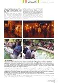 Télécharger le numéro 72 - Saint-Yrieix sur Charente - Page 5