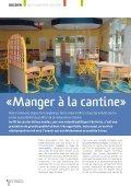 Télécharger le numéro 72 - Saint-Yrieix sur Charente - Page 6
