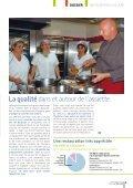 Télécharger le numéro 72 - Saint-Yrieix sur Charente - Page 7