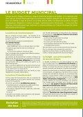 sécurité routière - Saint-Yrieix sur Charente - Page 2