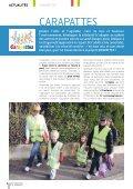 sécurité routière - Saint-Yrieix sur Charente - Page 4