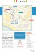sécurité routière - Saint-Yrieix sur Charente - Page 5