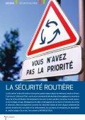 sécurité routière - Saint-Yrieix sur Charente - Page 6